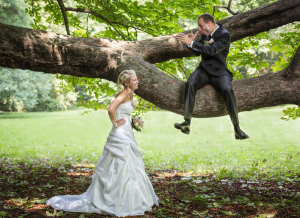 wedding ast