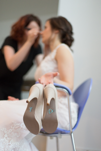 wedding schuhsohle